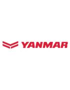 Yanmar Solis