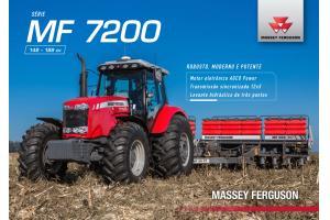 MF - SÉRIE 7200
