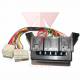 Caixa de Fusível da XCMG LW300KV e ZL30BR