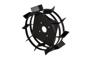 Roda de Aço