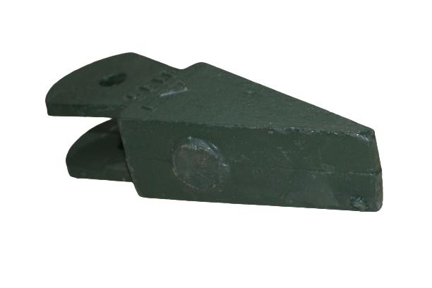 Dente do Ripper da Motoniveladora XCMG GR1803