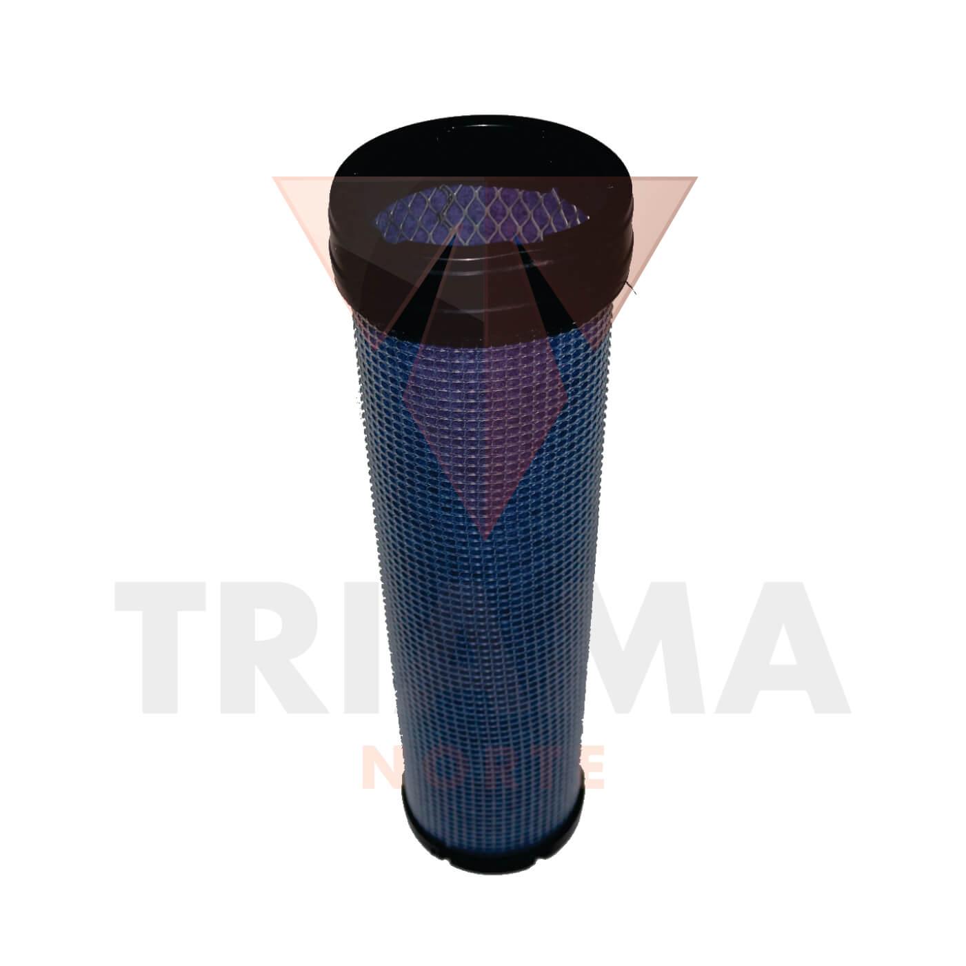 Filtro de AR Interno XCMG XE150