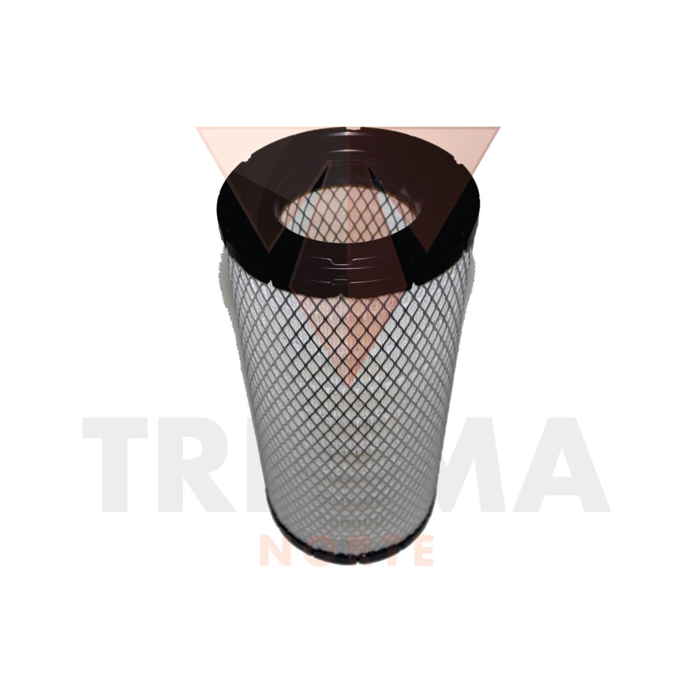 Filtro de AR Exerno XCMG XE150