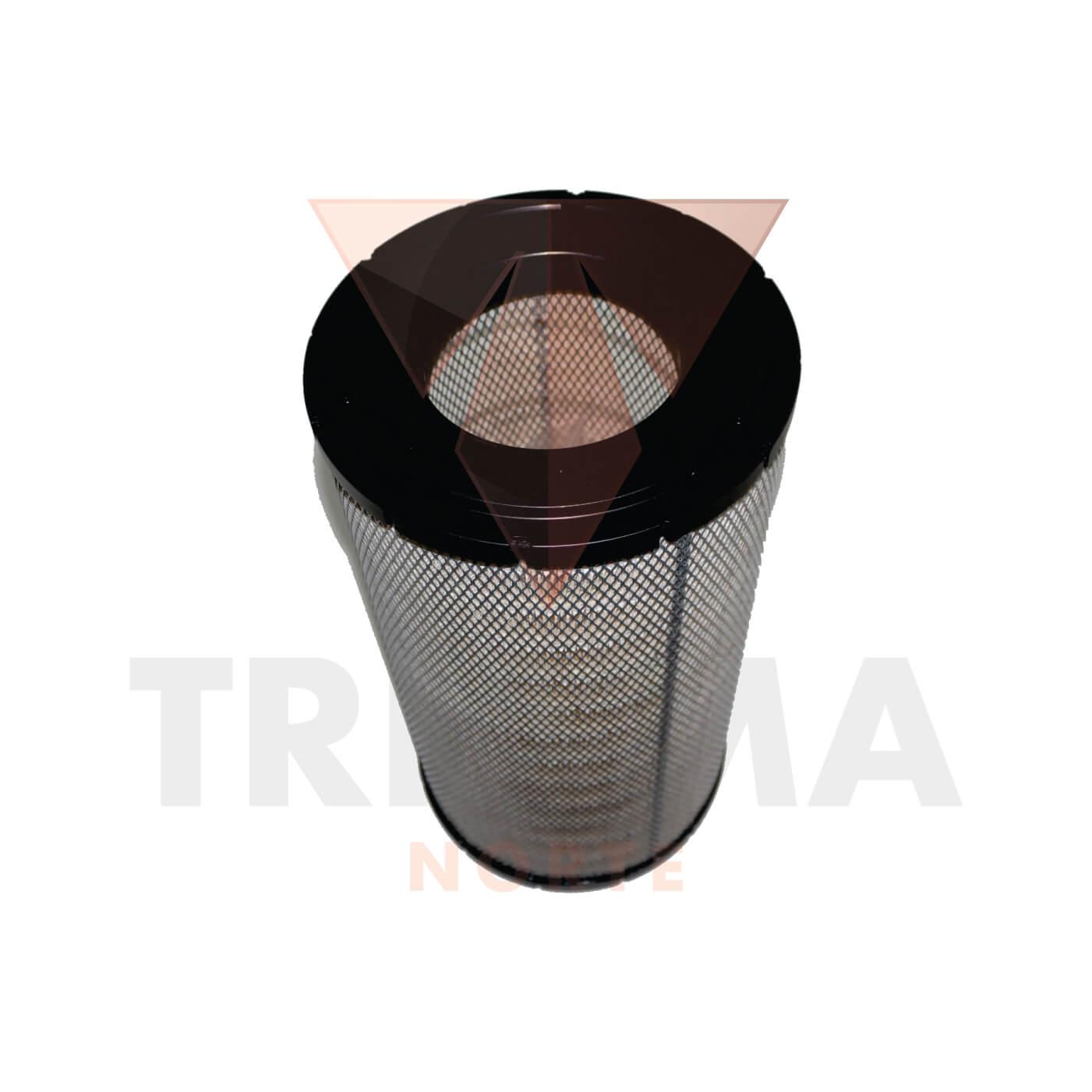 FILTRO DE AR EXTERNO XCMG XE210 / XE215