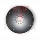 Diafragma da Transmissão da Pá Carregadeira XCMG LW300 e ZL30