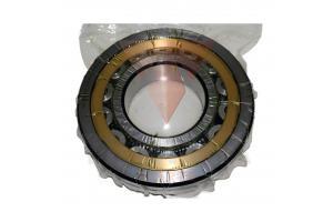 Rolamento do Tambor do Rolo do Rolo Compactador  XCMG XS123