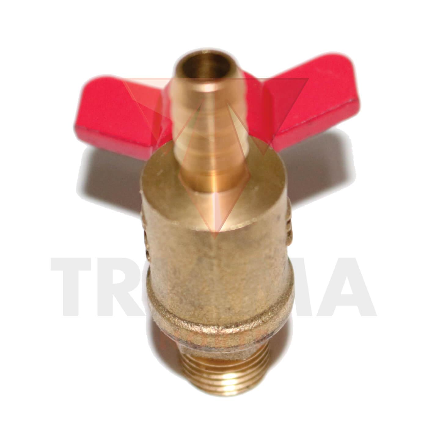 Válvula do Controle de Fluxo da XCMG XT870, LW300, LW180, LW500 e ZL30