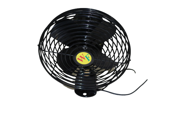 Ventilador da XCMG Lw300kv, Zl30 e XS123