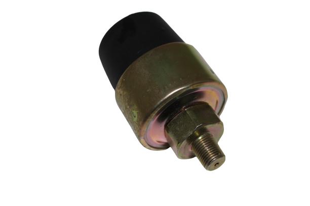 Sensor de Pressão de Freio do Motor da XCMG ZL30 e LW300BR