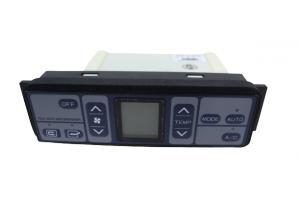 Painel de Ar Condicionado da XCMG XE370 e XE210