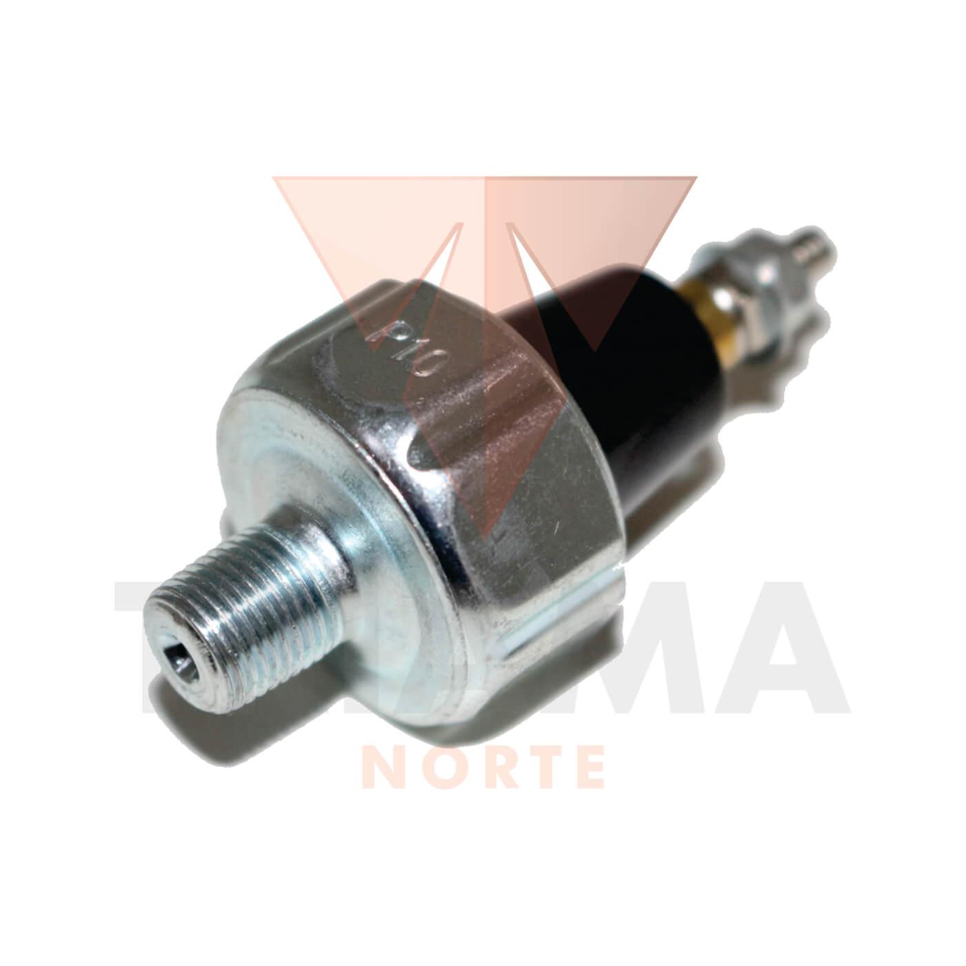 Sensor de Pressão de Óleo da Retroescavadeira XCMG XT870BR