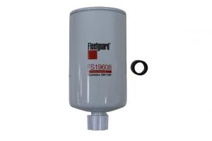 Filtro de Diesel do XCMG XS122 e XS123