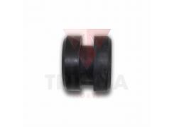 COXINHO/AMORTECEDOR MOTOR MWM XCMG XT870BR