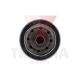 FILTRO DE COMBUSTIVEL XCMG LW180K/LW180KV