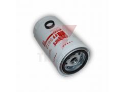 ELEMENTO FILTRO DE COMBUSTIVEL XCMG LW300BR / LW500BR/ GR1803 / XE215
