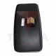 ESPELHO RETROVISOR XCMG LW180 / 300/ 500 - ZL30 / 50