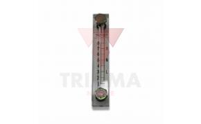 INDICADOR DE NIVEL DO TANQUE DE COMBUSTIVEL XCMG LW180 / LW188 / LW300