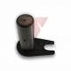 PINO ZL30/G/H - LW300BR/KV