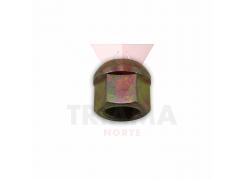 PORCA DE AÇO LIGA XCMG GR1803 / GR180 / GR215