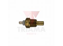 SENSOR TEMPERATURA DE ÁGUA XCMG XT870