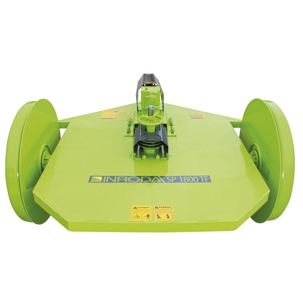 ROCADEIRA DE ARRASTO SP 1800 TF / SP 3400 TF