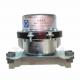 Interruptor Geral das Pás Carregadeiras XCMG ZL30, LW300 eLW180