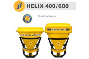 Distribuidor JF Helix 400 / 600